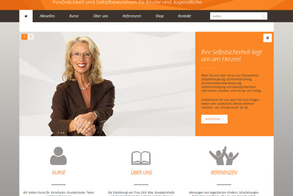 werbeagentur-focus-nuernberg-trau-dich-was-webseite