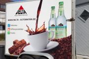 werbeagentur-focus-nuernberg-fahrzeugbeschriftung-delta-automaten-03