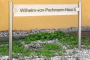werbeagentur-focus-nuernberg-augustana-schildanlage-acryl_04