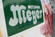 werbeagentur-focus-nuernberg-beklebung-fahrzeug-metzgerei-meyer_04