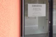 werbeagentur-focus-nuernberg-beklebung-sichtschutz-vogel-01