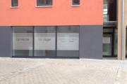 werbeagentur-focus-nuernberg-beklebung-sichtschutz-vogel-03