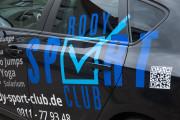 werbeagentur-focus-nuernberg-fahrzeugbeschriftung-body-sport-club-02
