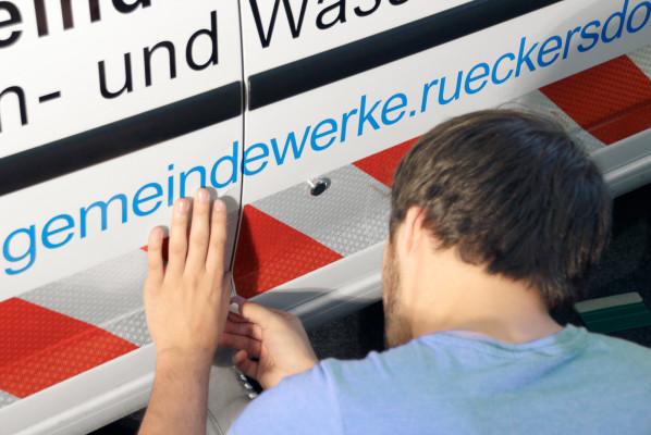 werbeagentur-focus-nuernberg-flottenbeklebung-gemeindewerke-rueckersdorf-2