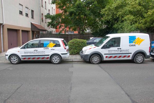 werbeagentur-focus-nuernberg-flottenbeklebung-gemeindewerke-rueckersdorf-3