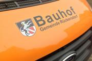 werbeagentur-focus-nuernberg-ford-transit-beklebung-bauhof-rueckersdorf-3