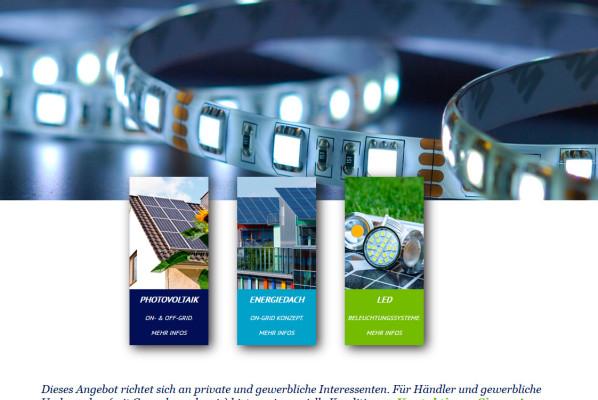 werbeagentur-focus-webseite-mts-energy