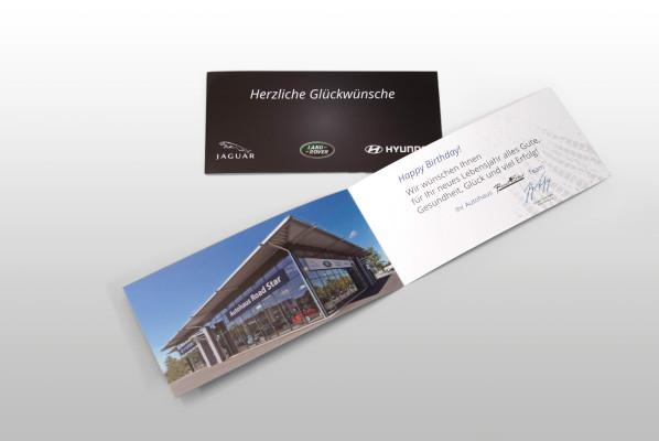 werbeagentur-focus-nuernberg-geburtstagskarte-autohaus-road-star