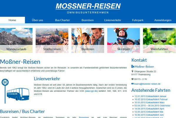 werbeagentur-focus-webseite-mossner-reisen