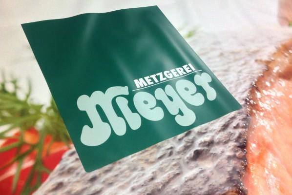 werbeagentur-focus-nuernberg-banner-metzgerei-meyer-fruehling-01