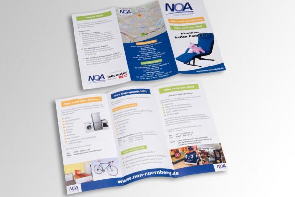 werbeagentur-focus-nuernberg-print-flyer-noa-kommunal