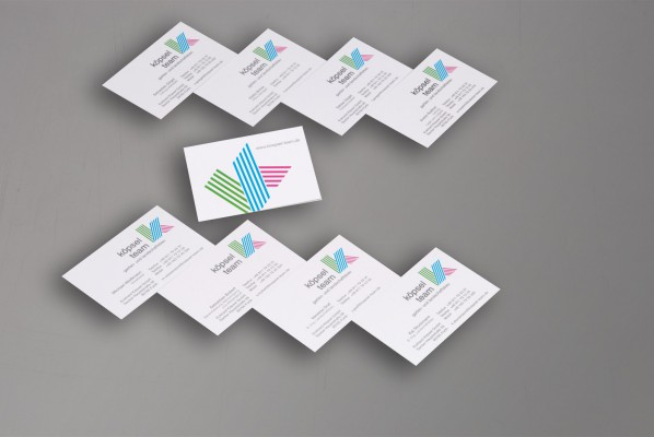 werbeagentur-focus-visitenkarte-koepsel-print-druck