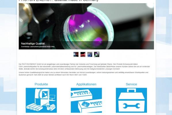 werbeagentur-focus-nuernberg-internetauftritt-photon-energy
