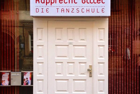 werbeagentur-focus-nuernberg-tanzschule-rupprecht-gillet-2015-09