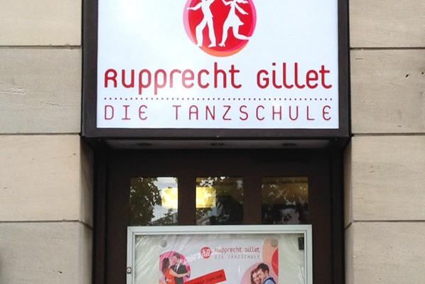 werbeagentur-focus-tanzschule-gillet-erlangen-2015-09