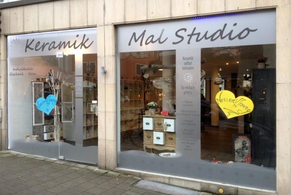 werbeagentur-focus-keramik-mal-studio-neueroeffnung