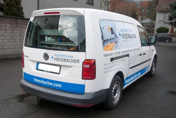 werbeagentur-focus-nuernberg-fahrzeugbeschriftung-elektrotechnik-hoessbacher_web