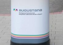 Messetheke | Augustana