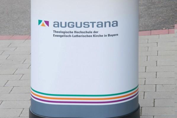 werbeagentur-focus-nuernberg-messetheke-augustana