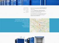 Webseite | guenstig-lagern.de