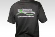 werbeagentur-focus-nuernberg-hofmann-textildruck-shirt