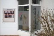 werbeagentur-focus-nuernberg-sichtschutz-balletree-06