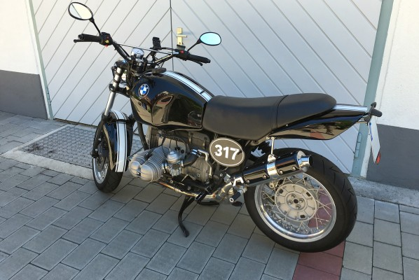 werbeagentur-focus-nuernberg-beklebung-motorrad