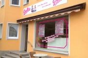 werbeagentur-focus-nuernberg-greller-backhaus-schaufenster-und-schild