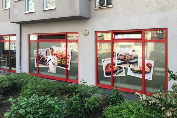 werbeagentur-focus-nuernberg-schaufensterbeklebung-digitaldruck-spare-rib-express