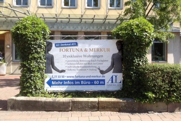 werbeagentur-focus-nuernberg-banner-al-immobilien
