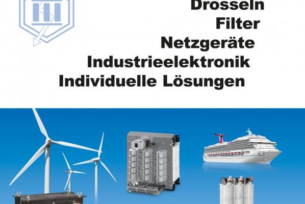 werbeagentur-focus-nuernberg-layout-messepanel-tramag