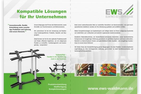 werbeagentur-focus-nuernberg-print-broschuere-ews-waldmann-02