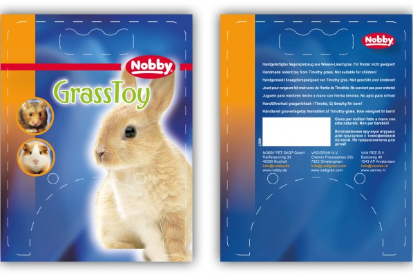 werbeagentur-focus-nuernberg-print-anhaenger-nobby