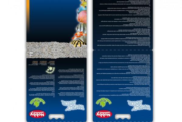 werbeagentur-focus-nuernberg-print-faltkarte-nobby