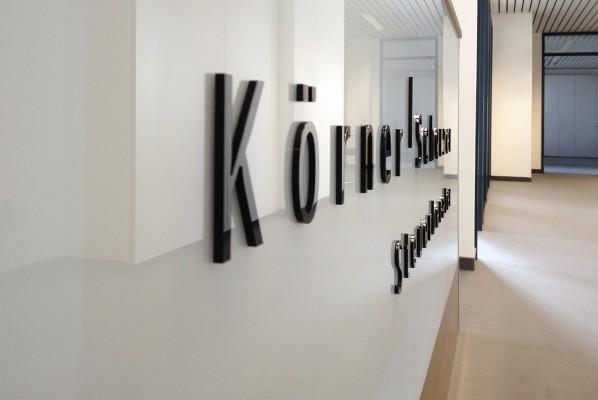 werbeagentur-focus-nuernberg-acrylbuchstaben-koerner-scherzer
