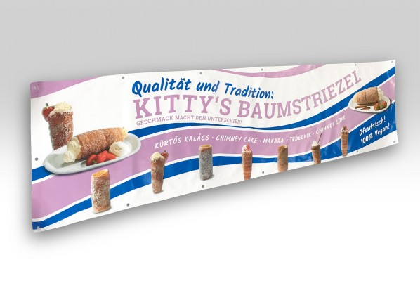 werbeagentur-focus-nuernberg-banner-kittys-baumstriezel