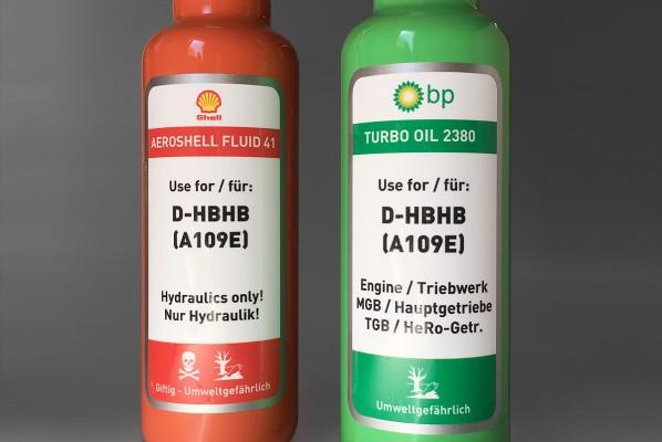 werbeagentur-focus-nuernberg-aufkleber-flasche-helicopter-business-travel