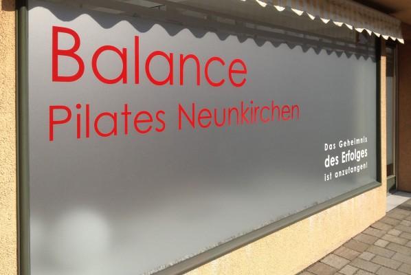 werbeagentur-focus-nuernberg-balance-pilates-01