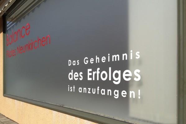 werbeagentur-focus-nuernberg-balance-pilates-03