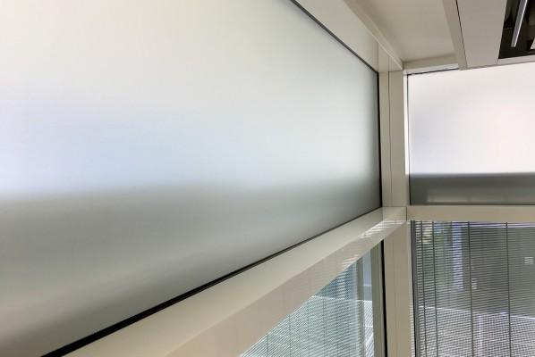 werbeagentur-focus-nuernberg-beklebung-sichtschutz-deutsche-bundesbank-01