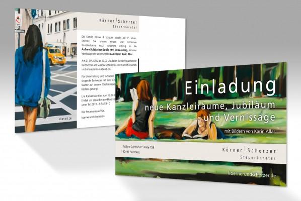 werbeagentur-focus-nuernberg-einladungskarte-koerner-und-scherzer