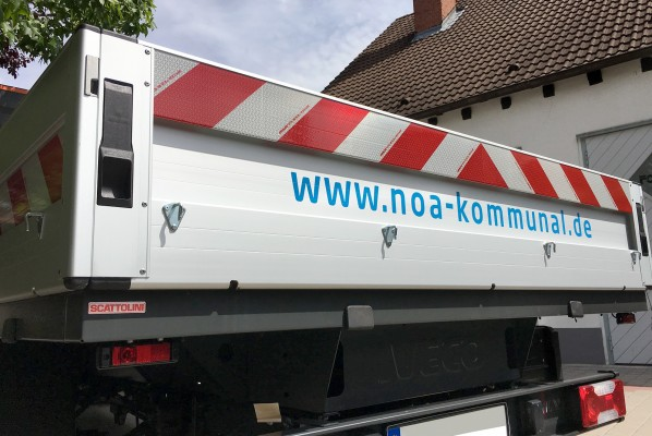 werbeagentur-focus-nuernberg-flottenbeklebung-noa-kommual-04
