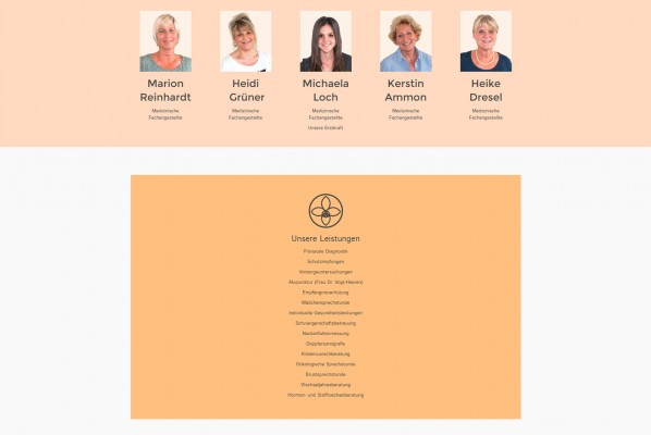 werbeagentur-focus-nuernberg-homepage-stoffels-boehme-frauenaerztinnen