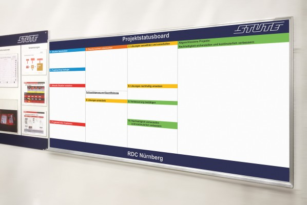 werbeagentur-focus-nuernberg-projektstatusboard-stute-gmbh