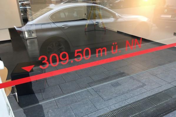 werbeagentur-focus-nuernberg-schaufensterbeklebung-stadt-nuernberg-amt-fuer-geoinformation-und-bodenordnung