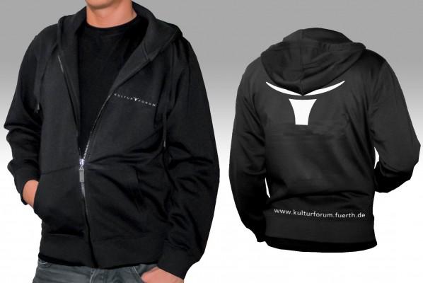 werbeagentur-focus-nuernberg-shirts-kulturforum-fuerth
