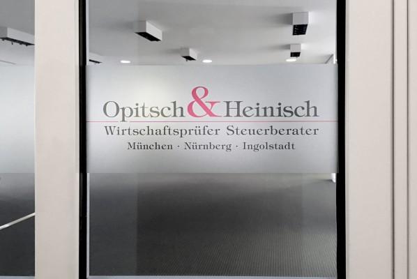 werbeagentur-focus-nuernberg-sichtschutz-opitsch-und-heinisch-01