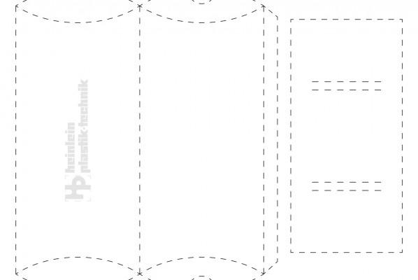 werbeagentur-focus-nuernberg-verpackungen-kugelschreiber-heinlein-plastik-01