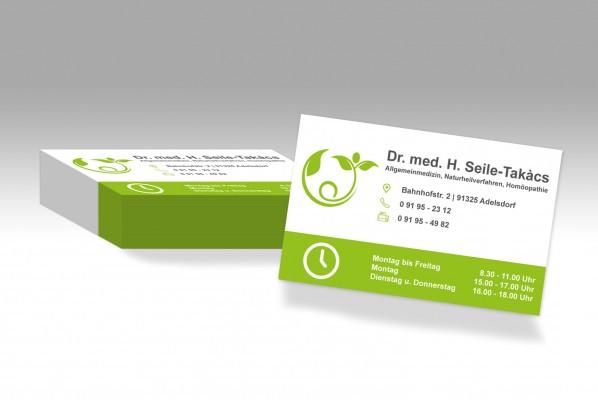 werbeagentur-focus-nuernberg-visitenkarten-dr-med-seile-takacs