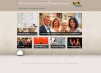 Webseite | Schenk exquisit wohnen